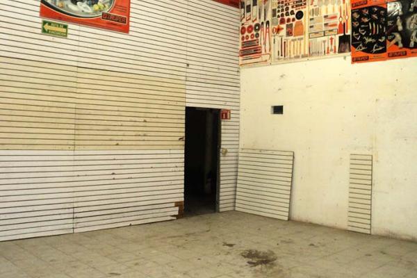 Foto de local en renta en  , veracruz centro, veracruz, veracruz de ignacio de la llave, 2628648 No. 03