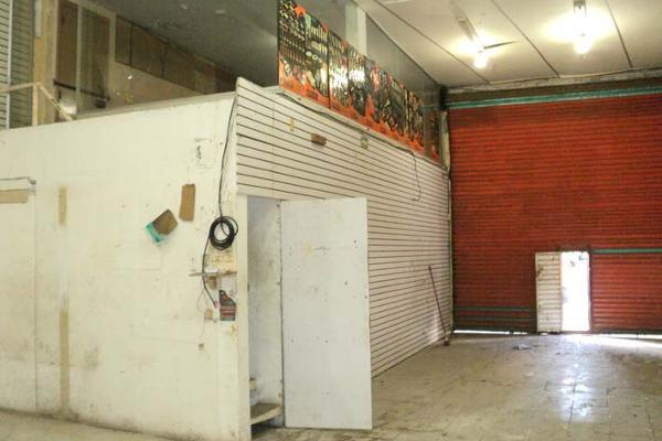 Foto de local en renta en  , veracruz centro, veracruz, veracruz de ignacio de la llave, 2628648 No. 04