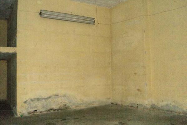 Foto de local en renta en  , veracruz centro, veracruz, veracruz de ignacio de la llave, 2628648 No. 08