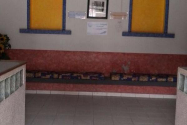 Foto de oficina en renta en  , veracruz centro, veracruz, veracruz de ignacio de la llave, 2631958 No. 02