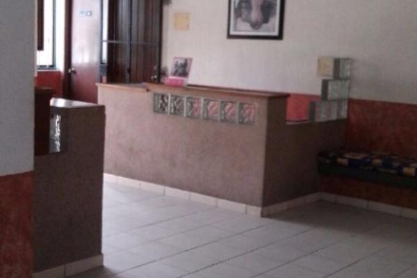Foto de oficina en renta en  , veracruz centro, veracruz, veracruz de ignacio de la llave, 2631958 No. 03