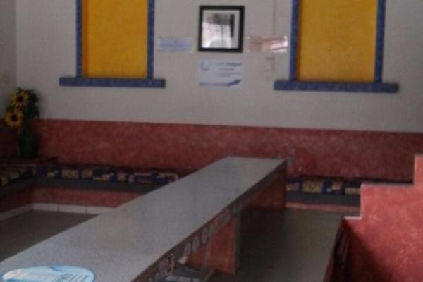 Foto de oficina en renta en  , veracruz centro, veracruz, veracruz de ignacio de la llave, 2631958 No. 05