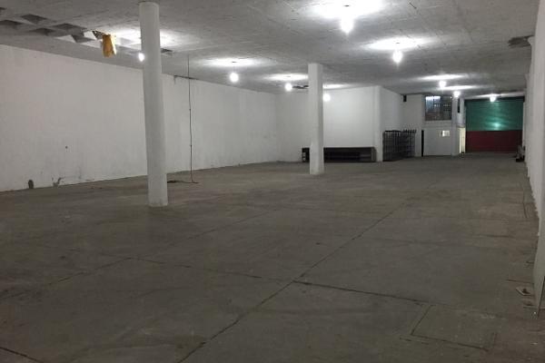 Foto de nave industrial en renta en  , veracruz centro, veracruz, veracruz de ignacio de la llave, 2639112 No. 04