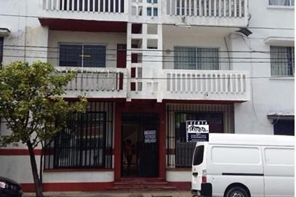 Departamento en Veracruz Centro, en Venta en $850.000 ID ...