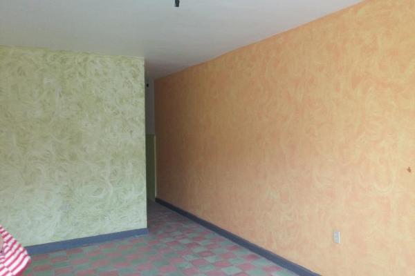 Foto de oficina en venta en  , veracruz centro, veracruz, veracruz de ignacio de la llave, 5385145 No. 03