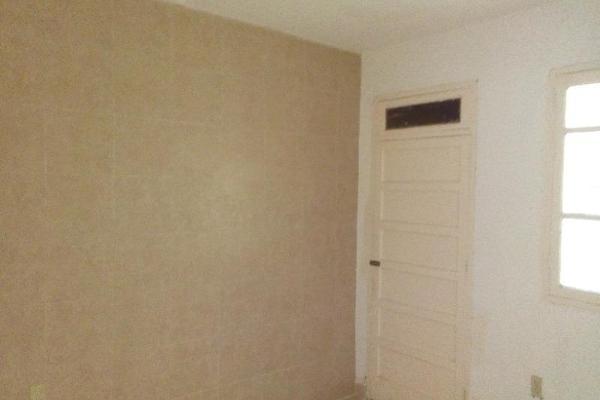 Foto de oficina en venta en  , veracruz centro, veracruz, veracruz de ignacio de la llave, 5385145 No. 04