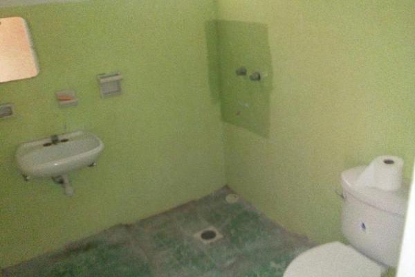 Foto de oficina en venta en  , veracruz centro, veracruz, veracruz de ignacio de la llave, 5385145 No. 06