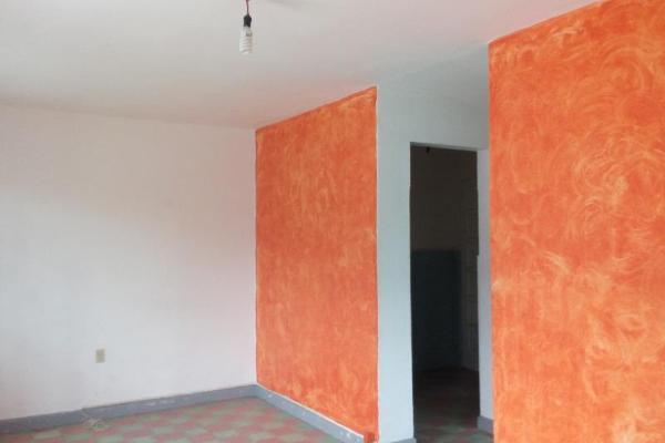 Foto de oficina en venta en  , veracruz centro, veracruz, veracruz de ignacio de la llave, 5385145 No. 08