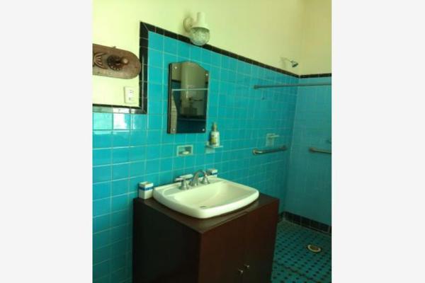 Foto de casa en venta en  , veracruz centro, veracruz, veracruz de ignacio de la llave, 5836330 No. 02