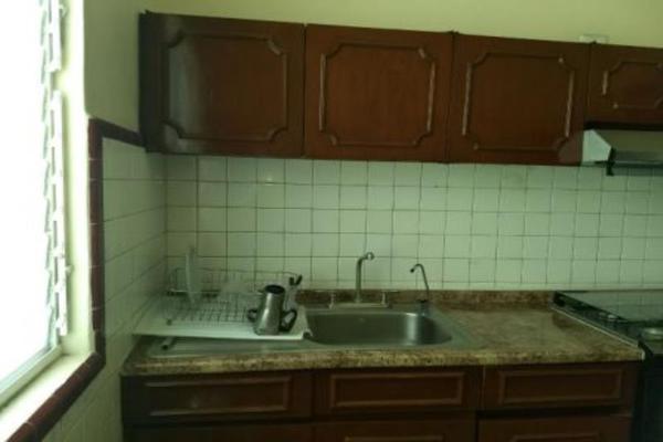 Foto de casa en venta en  , veracruz centro, veracruz, veracruz de ignacio de la llave, 5836330 No. 07