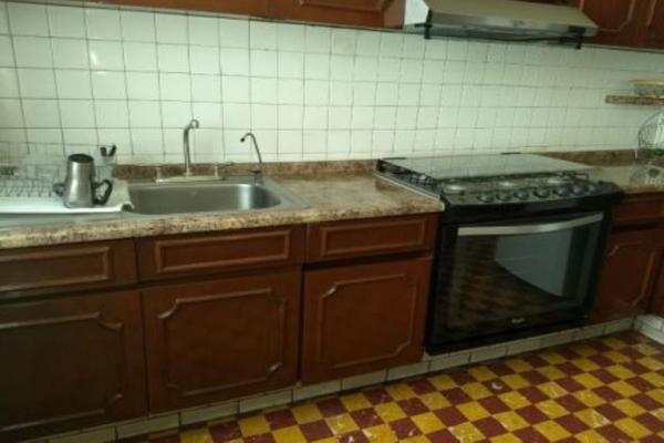 Foto de casa en venta en  , veracruz centro, veracruz, veracruz de ignacio de la llave, 5836330 No. 11