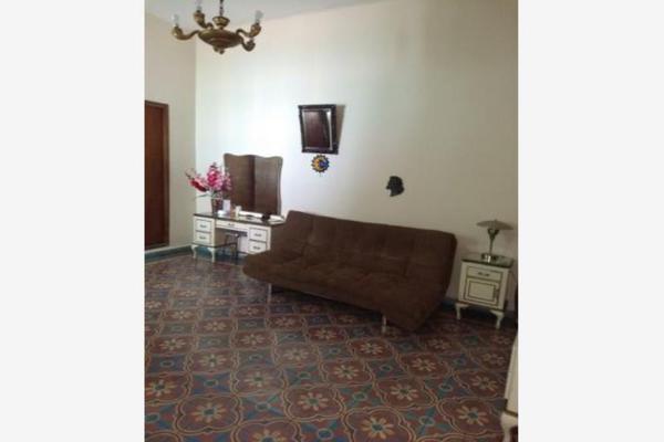Foto de casa en venta en  , veracruz centro, veracruz, veracruz de ignacio de la llave, 5836330 No. 12