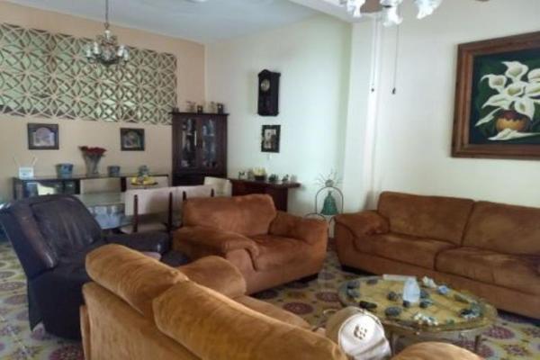 Foto de casa en venta en  , veracruz centro, veracruz, veracruz de ignacio de la llave, 5836330 No. 17