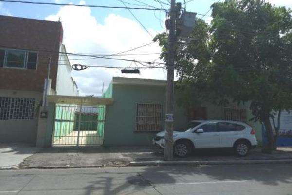 Foto de casa en venta en  , veracruz centro, veracruz, veracruz de ignacio de la llave, 5836330 No. 18