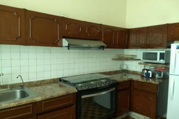 Foto de casa en venta en  , veracruz centro, veracruz, veracruz de ignacio de la llave, 5836330 No. 25