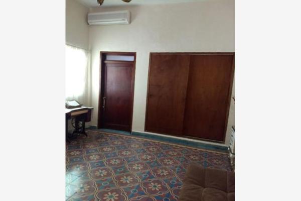 Foto de casa en venta en  , veracruz centro, veracruz, veracruz de ignacio de la llave, 5836330 No. 28
