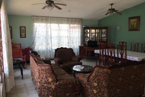 Foto de casa en venta en  , veracruz, veracruz, veracruz de ignacio de la llave, 5916416 No. 02