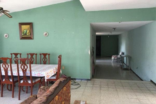 Foto de casa en venta en  , veracruz, veracruz, veracruz de ignacio de la llave, 5916416 No. 05