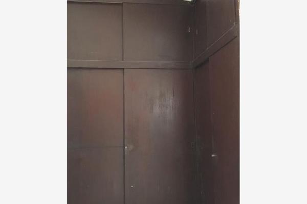 Foto de casa en venta en  , veracruz, veracruz, veracruz de ignacio de la llave, 5916416 No. 07