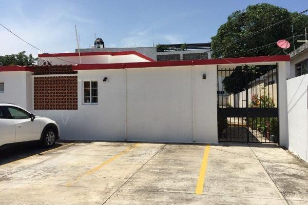 Foto de casa en venta en  , veracruz, veracruz, veracruz de ignacio de la llave, 5916416 No. 16