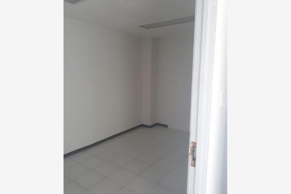Foto de local en renta en  , veracruz centro, veracruz, veracruz de ignacio de la llave, 5957347 No. 03