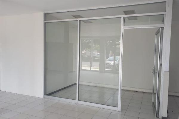 Foto de local en renta en  , veracruz centro, veracruz, veracruz de ignacio de la llave, 5957347 No. 04