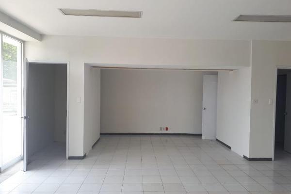 Foto de local en renta en  , veracruz centro, veracruz, veracruz de ignacio de la llave, 5957347 No. 05