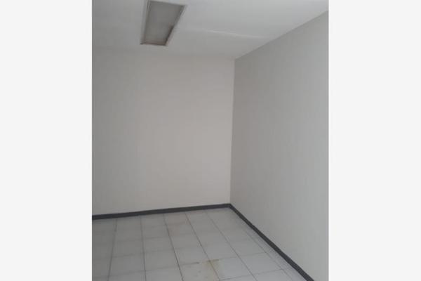 Foto de local en renta en  , veracruz centro, veracruz, veracruz de ignacio de la llave, 5957347 No. 06