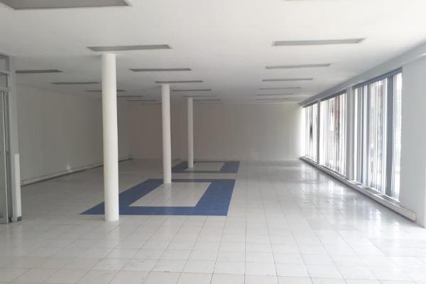 Foto de local en renta en  , veracruz centro, veracruz, veracruz de ignacio de la llave, 5957347 No. 07