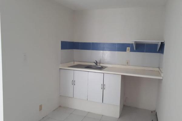 Foto de local en renta en  , veracruz centro, veracruz, veracruz de ignacio de la llave, 5957347 No. 08