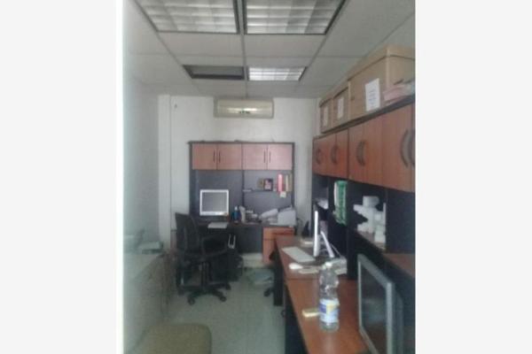 Foto de local en renta en  , veracruz centro, veracruz, veracruz de ignacio de la llave, 5969601 No. 09