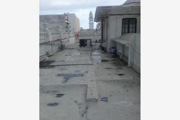 Foto de local en renta en  , veracruz centro, veracruz, veracruz de ignacio de la llave, 5969601 No. 12