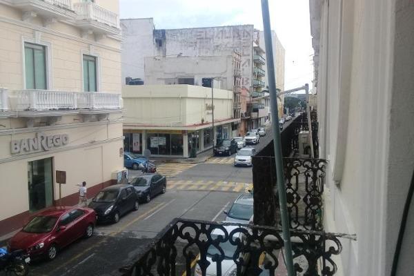 Foto de local en renta en  , veracruz centro, veracruz, veracruz de ignacio de la llave, 5969601 No. 20