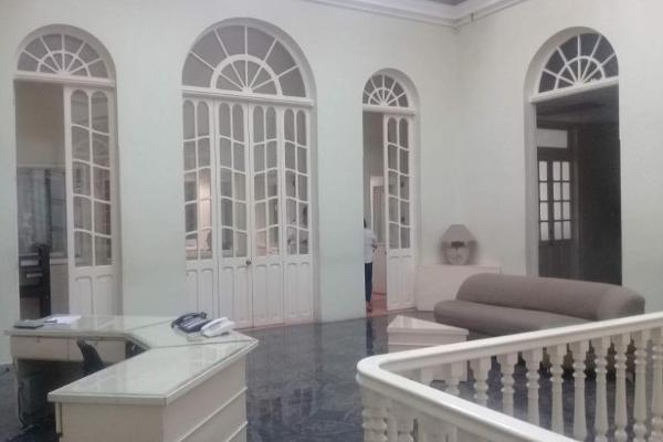 Foto de local en renta en  , veracruz centro, veracruz, veracruz de ignacio de la llave, 5969601 No. 22