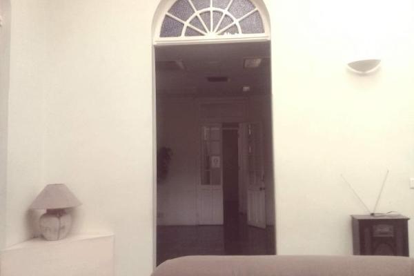 Foto de local en renta en  , veracruz centro, veracruz, veracruz de ignacio de la llave, 5969601 No. 29