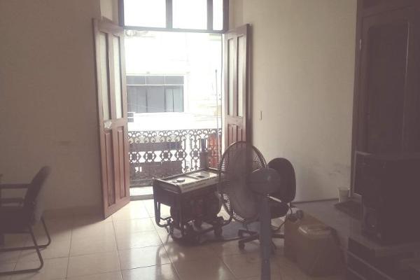 Foto de local en renta en  , veracruz centro, veracruz, veracruz de ignacio de la llave, 5969601 No. 31