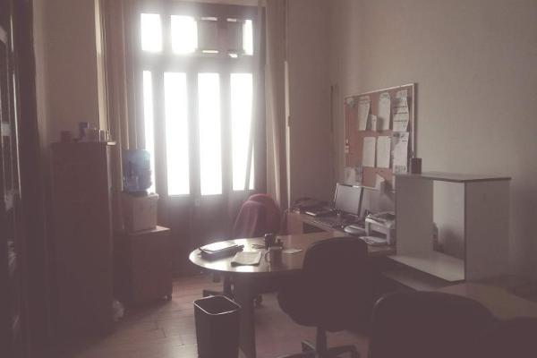 Foto de local en renta en  , veracruz centro, veracruz, veracruz de ignacio de la llave, 5969601 No. 32