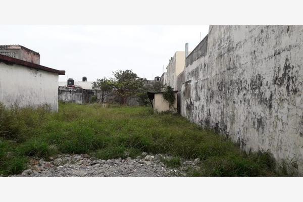 Foto de terreno comercial en venta en  , veracruz centro, veracruz, veracruz de ignacio de la llave, 6202253 No. 03