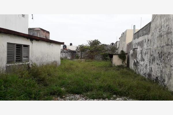 Foto de terreno comercial en venta en  , veracruz centro, veracruz, veracruz de ignacio de la llave, 6202253 No. 04