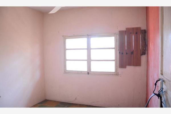 Foto de edificio en venta en  , veracruz centro, veracruz, veracruz de ignacio de la llave, 8443071 No. 02