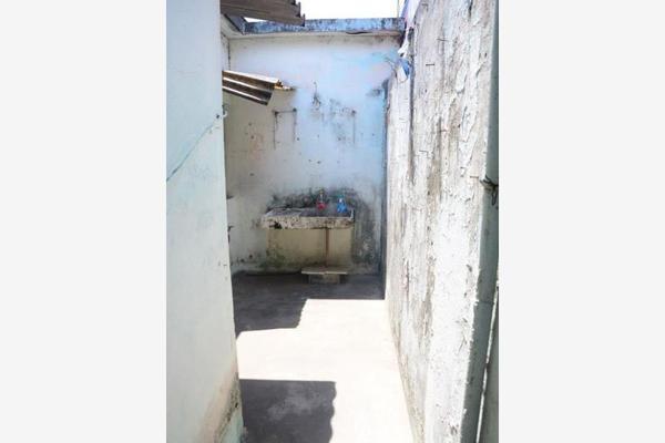 Foto de edificio en venta en  , veracruz centro, veracruz, veracruz de ignacio de la llave, 8443071 No. 05