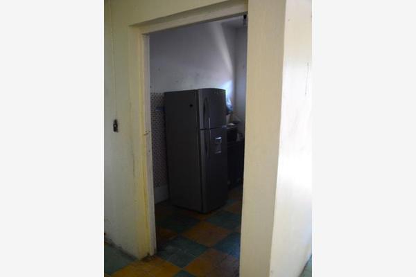 Foto de edificio en venta en  , veracruz centro, veracruz, veracruz de ignacio de la llave, 8443071 No. 06