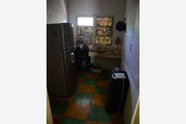 Foto de edificio en venta en  , veracruz centro, veracruz, veracruz de ignacio de la llave, 8443071 No. 10