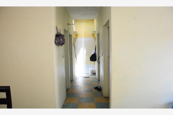 Foto de edificio en venta en  , veracruz centro, veracruz, veracruz de ignacio de la llave, 8443071 No. 12