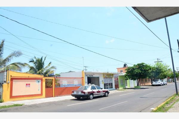 Foto de edificio en venta en  , veracruz centro, veracruz, veracruz de ignacio de la llave, 8443071 No. 13