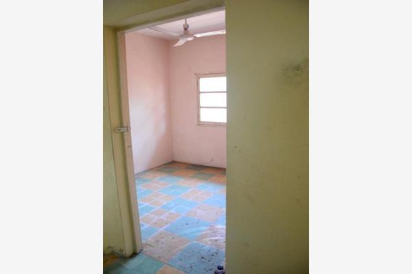 Foto de edificio en venta en  , veracruz centro, veracruz, veracruz de ignacio de la llave, 8443071 No. 14