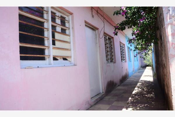 Foto de edificio en venta en  , veracruz centro, veracruz, veracruz de ignacio de la llave, 8443071 No. 16