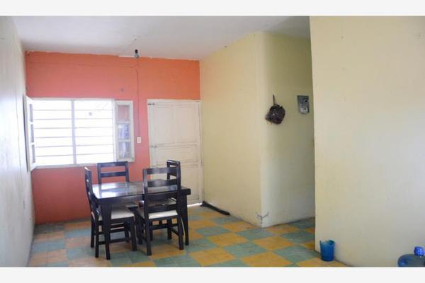 Foto de edificio en venta en  , veracruz centro, veracruz, veracruz de ignacio de la llave, 8443071 No. 17