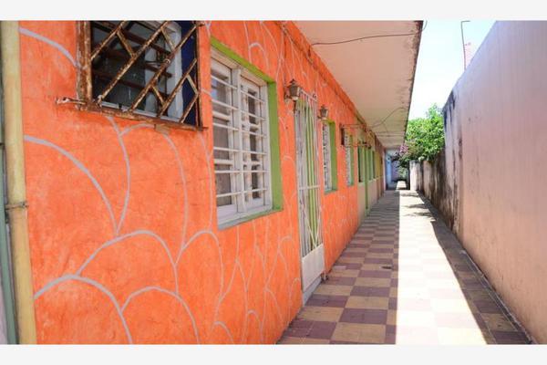 Foto de edificio en venta en  , veracruz centro, veracruz, veracruz de ignacio de la llave, 8443071 No. 18