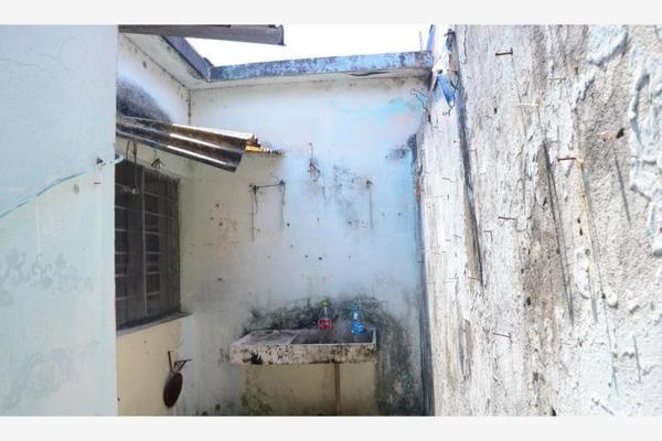 Foto de edificio en venta en  , veracruz centro, veracruz, veracruz de ignacio de la llave, 8443071 No. 19
